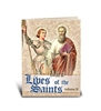 MY LITTLE PRAYER BOOK - LIVES OF THE SAINTS VOLUME II: PB-14