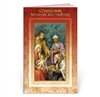 Christmas Novena and Prayers 2432-805