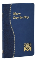 Mary Day by Day 180/19