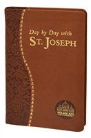 DAY BY DAY WITH SAINT JOSEPH 162/19