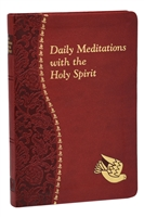 Daily Meditations with the Holy Spirit 198/19