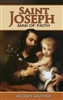 Saint Joseph: Man of Faith by Jacques Gauthier