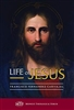 Life of Jesus Francisco Fernandez-Carvajal