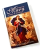 Novena to Mary Untier of Knots 23/04