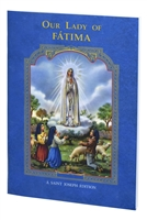 Our Lady of Fatima 66/04