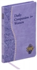 Daily Companion for Women 193/19