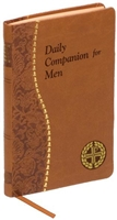 Daily Companion for Men 177/19