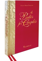 A Psalter for couples by Pierre-Marie Dumont