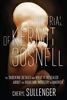 The Trial of Kermit Gospel: The Shocking Details and What It Revealed About the Abortion Industry in America by Cheryl Sullenger