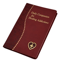 Daily Companion for Healing Addictions 199/19