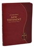 St. Joseph Edition New Testament New Catholic Bible 311/19