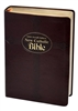 St. Joseph New Catholic Bible Large Type 614/19BG