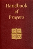 Handbook of Prayers 8th Edition