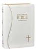 St. Joseph New Catholic Bible (Personal Size) 608/19W