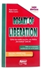 Rosary of Liberation by Regis and Maisa Castro
