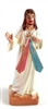 Divine Mercy Magnetic Statue