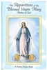 The Apparitions of the Blessed Virgin Mary: A Pocket Prayer Book 11006