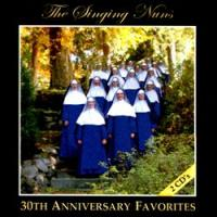 30th Anniversary Favorites CD