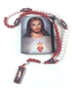 Divine Mercy Chaplet Rosary