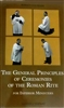 The General Principles of Ceremonies of the Roman Rite by Louis J. Tofari