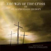 The Way of the Cross CD