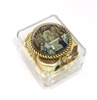 First Communion Traditional Music Box HC-004