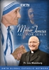 Mother Teresa: All for Jesus DVD
