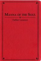 Manna Of The Soul Father Lasance