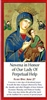Novena in Honor of Our Lady of Perpetual Help