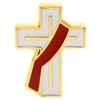 Deacon Pin PIN2008