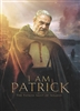 I Am Patrick The Patron Saint of Ireland DVD