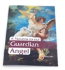 A Novena to Our Guardian Angel 10260