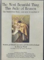 The Most Beautiful Thing This Side of Heaven: The Tridentine Mass--and How to Say/Pray It DVD