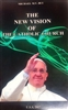 The New Vision of The Catholic Church by Michael Bui