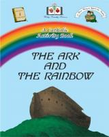 The Ark & the Rainbow, A Catholic Actvity Book