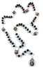 Seven Dolors (or Sorrows) Rosary