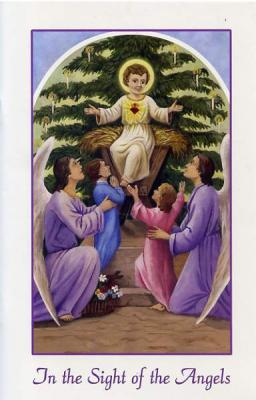 In the Sight of the Angels by The Slaves of the Immaculate Heart