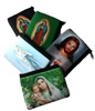 Large Cloth Rosary Pouch/Case