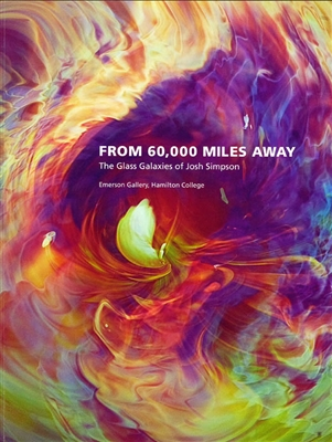 Catalog: From 60,000 Miles Away