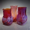 Ruby New Mexico Tumbler