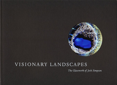 Catalog: Visionary Landscapes