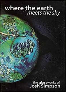DVD: Where the Earth Meets the Sky