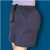 SoftSweat Shorts