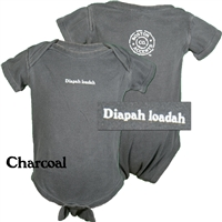Diapah loadah