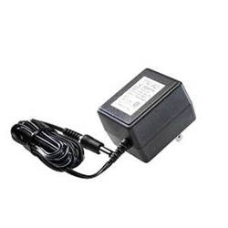 9Vdc DC Power Supply Adapter