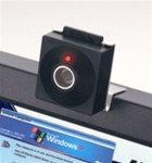 TF2000 UltraSonic Sensor for Automated Computer Locking