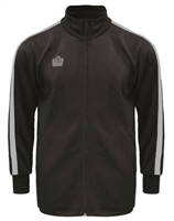Admiral Reno Jacket - Full Zip-ADULT