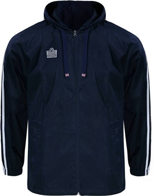 Admiral Coast Rain Jacket-ADULT
