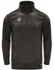Admiral Athletico 1/4 Zip Pullover-ADULT
