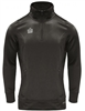 Admiral Athletico 1/4 Zip Pullover-WOMENS